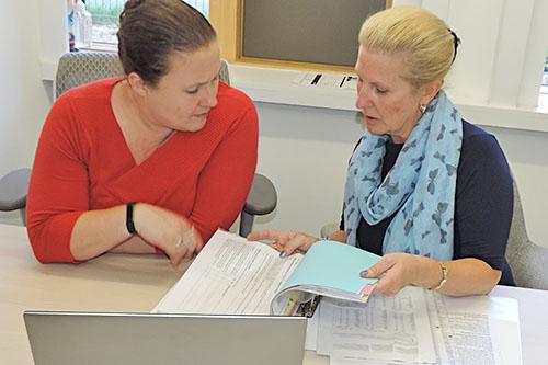 Sage Consultancy & Training - K Consultant 4