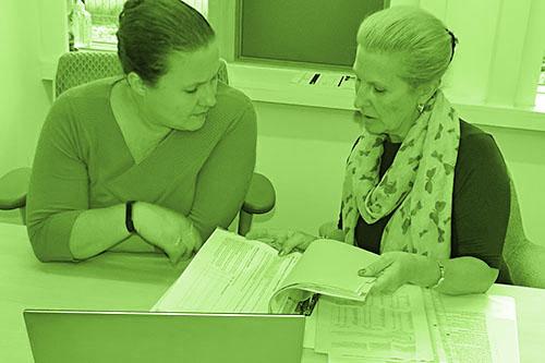 Sage Consultancy & Training - K Consultants 2