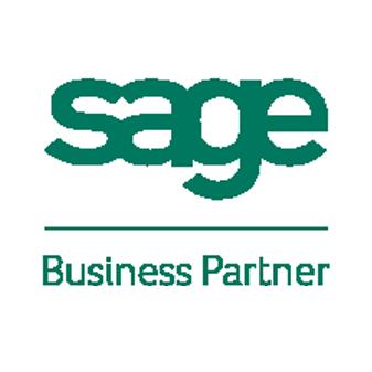 Sage Consultancy & Training - K Consultants